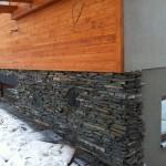 Obklady z přírodních kamenů (10)