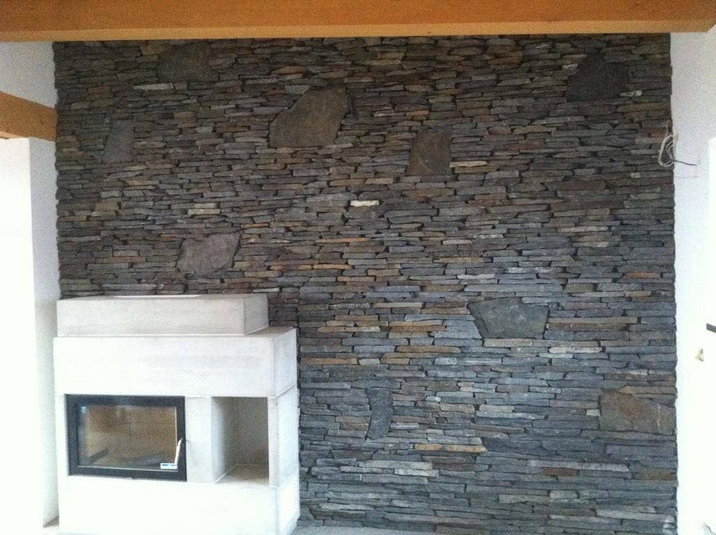 Obklady z přírodních kamenů (21)