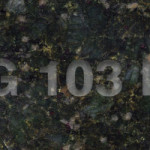 G-103_Verde-Ubatuba_L