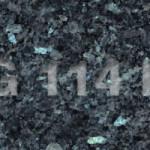 G-114_Blue-Pearl-GT_L