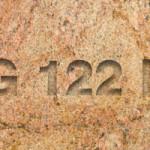 G-122_Madura-Gold_L