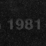 G-1981_China-Black_L