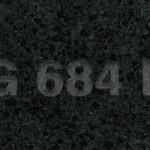 G-684_Black-Rain_L