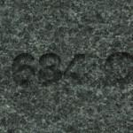 G-684_Black-Rain_OK
